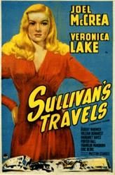 Sullivan's Travels/The Miracle of Morgan's Creek showtimes and tickets