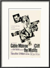 The Misfits/San Francisco showtimes and tickets