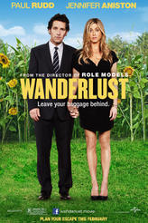 Wanderlust showtimes and tickets