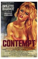 Contempt/Shoot the Piano Player showtimes and tickets