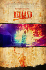 Redland showtimes and tickets