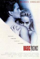 Basic Instinct / The Quick and The Dead showtimes and tickets