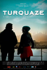 Turquaze showtimes and tickets