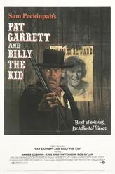 Pat Garrett and Billy the Kid/Ride The High Country showtimes and tickets