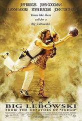 The Big Lebowski/Kingpin showtimes and tickets