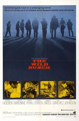 The Wild Bunch/Convoy showtimes and tickets