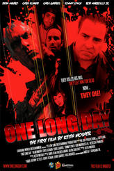 One Long Day showtimes and tickets