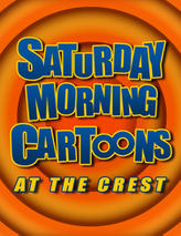WB CARTOON SIX PACK #3 showtimes and tickets
