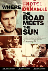 Where the Road Meets the Sun showtimes and tickets