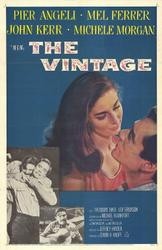 The Vintage showtimes and tickets