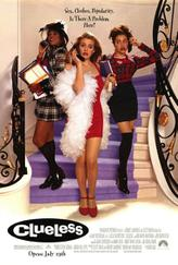 Clueless/ Fast Times at Ridgemont High showtimes and tickets