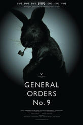 General Orders No. 9 showtimes and tickets