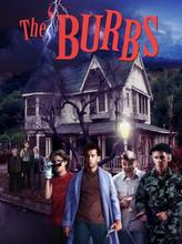 The 'Burbs / Matinee showtimes and tickets
