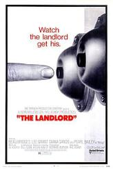 The Landlord/The Fabulous Baker Boys showtimes and tickets