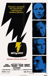 Network/The Pawnbroker showtimes and tickets