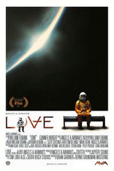 Love (2011) showtimes and tickets