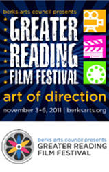 GR THOMAS CROWNE & LECTURE showtimes and tickets