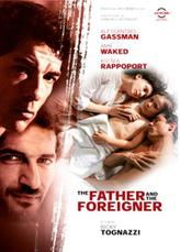 The Father and the Foreigner showtimes and tickets