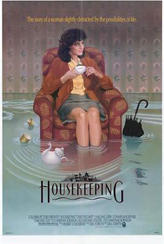 Housekeeping / Running on Empty showtimes and tickets