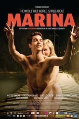 Marina showtimes and tickets