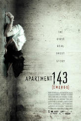 Apartment 143 showtimes and tickets