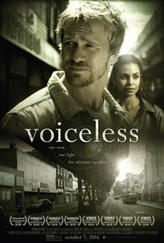 Voiceless showtimes and tickets