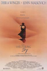 The Sheltering Sky / Besieged showtimes and tickets
