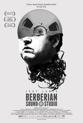 Berberian Sound Studio showtimes and tickets