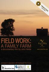 Field Work: A Family Farm showtimes and tickets