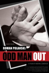 Roman Polanski: Odd Man Out showtimes and tickets