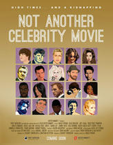 Not Another Celebrity Movie showtimes and tickets