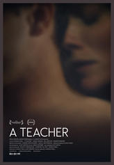 A Teacher showtimes and tickets