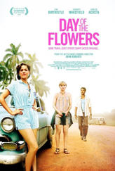 Day of the Flowers showtimes and tickets