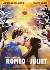Romeo + Juliet / Hamlet showtimes and tickets