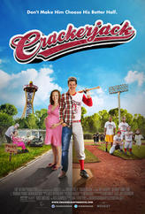 Crackerjack The Movie (2013) showtimes and tickets