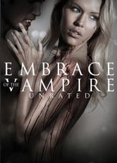 Embrace of the Vampire showtimes and tickets