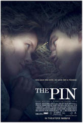 The Pin showtimes and tickets