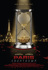 Paris Countdown showtimes and tickets