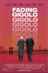 Fading Gigolo showtimes and tickets