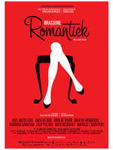 Brasserie Romantique showtimes and tickets