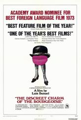 The Discreet Charm/Phantom O showtimes and tickets