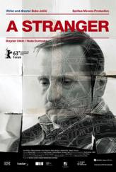 VIS-A-VIS/A STRANGER showtimes and tickets