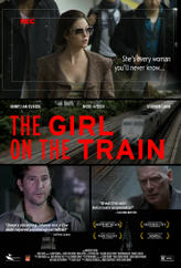 The Girl on the Train (2013) showtimes and tickets