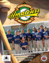 Amateurs (2014) showtimes and tickets