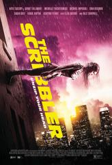 The Scribbler showtimes and tickets