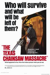 TEXAS CHAIN SAW MASSACRE/HOUSE OF THE DEVIL showtimes and tickets