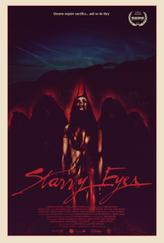 STARRY EYES/POSSESSION showtimes and tickets