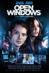 Open Windows showtimes and tickets