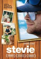 LIFE ITSELF/STEVIE showtimes and tickets