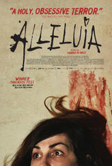 ALLELUIA showtimes and tickets